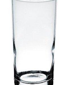 Juomalasi Reykjavik 29cl
