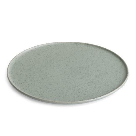 Kähler Ombria Lautanen Ø 22 cm Granite Green Vihreä