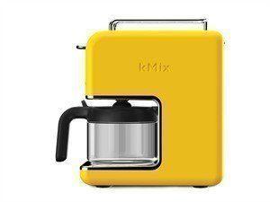 KENWOOD Kahvinkeitin CM030