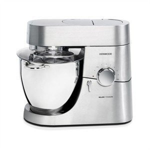 KENWOOD Yleiskone KMY090 Titanium Major