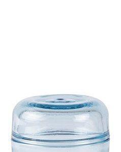 KJ Collection Kulho kannella sininen 7
