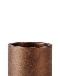 KJ Collection Ruukku Sementti 7 cm