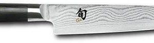 Kai Shun Dm 0701 Yleisveitsi 15 Cm