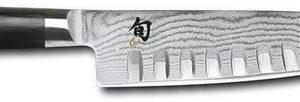 Kai Shun Dm 0719 Kokkiveitsi Sahalaita 20 Cm