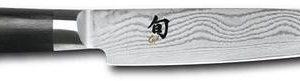 Kai Shun Dm 0768 Viipalointiveitsi 18 Cm