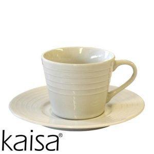 Kaisa Raita Kahvikuppipari