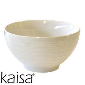 Kaisa Raita Murokulho 15 Cm