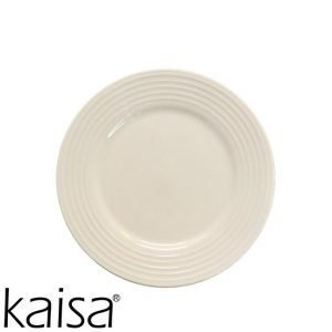 Kaisa Raita Salaattilautanen 19 Cm