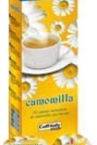 Kamomillatee 10-pack - Cagliari