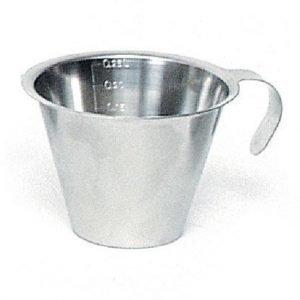 Keittiömitta 0