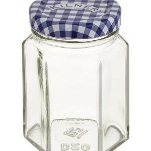 Kilner Säilöntäpurkki 110 ml