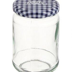 Kilner Säilöntäpurkki 370 ml