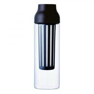 Kinto Capsule Cold Brew Karahvi 1 L