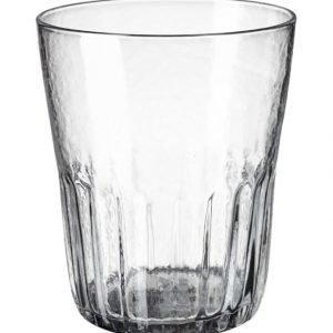 Kinto Dew Juomalasi 300 ml