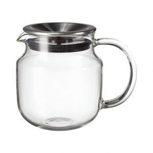 Kinto One Touch Teekannu 620 ml