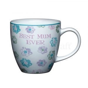 Kitchen Craft Muki Savesta 450ml Mum