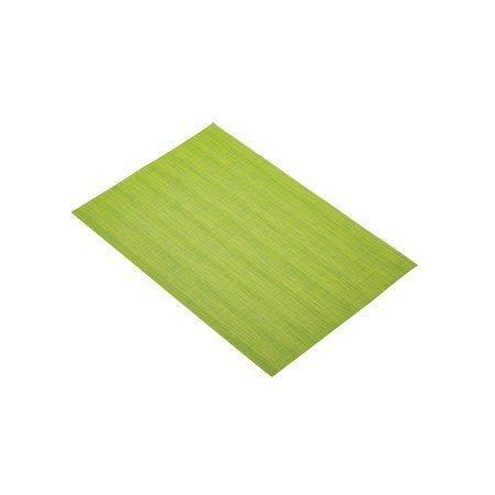 Kitchen Craft Pöytätabletti 30 x 40 cm vihreä/keltainen