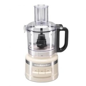 Kitchenaid 719eac Monitoimikone Creme