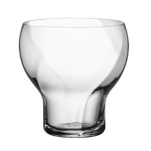 Kosta Boda Magic Crystal Tumbler Kirkas