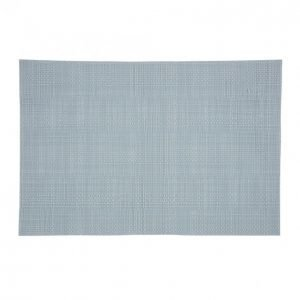 Kotikulta Tabletti Sininen 30x45cm