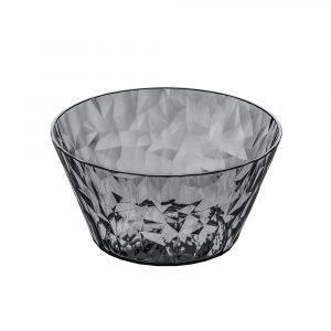 Koziol Crystal 2.0 Kulho Harmaa 70 Cl