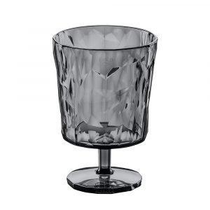 Koziol Crystal 2.0 S Malja Harmaa 25 Cl