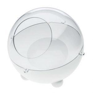 Koziol Orion Kulho Valkoinen 22