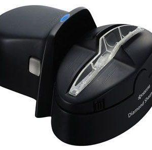 Kyocera Teroituskone keraamisille veitsille