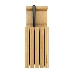 Kyocera Veitsiteline 4 Veitselle Bambu