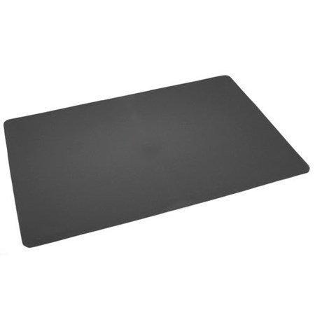 Lékué Leivontalusta 40x30cm musta silikonia