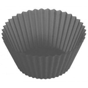 Lékué silikoninen muffinsipaperi