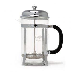 La Cafetière Classic Kahvinkeitin 1500ml