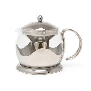 La Cafetière Le Teekannu 660ml
