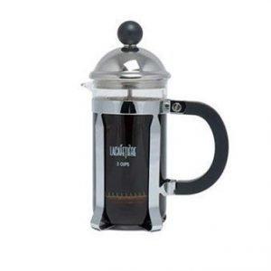 La Cafetière Optima3 Cup