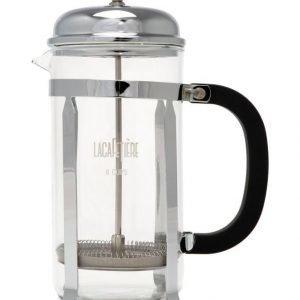 La Cafetiere Classic Pressopannu 1000 ml
