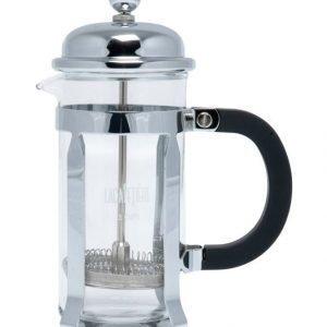 La Cafetiere Classic Pressopannu 350 ml