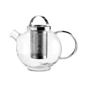 La Cafetiere Darjeeling Teekannu 600 ml