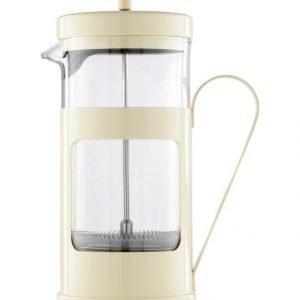 La Cafetiere Monaco Pressopannu 1000 ml