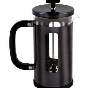 La Cafetiere Pisa Pressopannu 350 ml