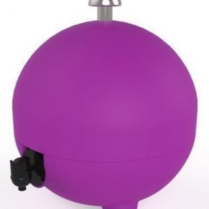 Laboul purple mat- BiB-dispenseri muovia