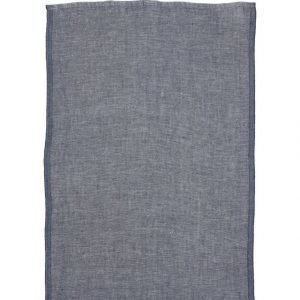 Lapuan Kankurit Mono Keittiöpyyhe 48 X 70 mm