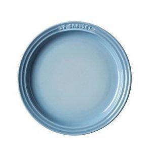 Le Creuset Asetti 18 cm Coastal Blue