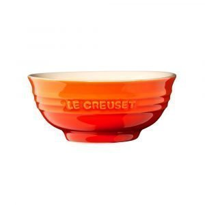Le Creuset Dippikulho Volcanic 15 Cl