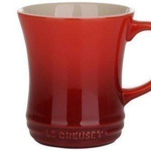 Le Creuset Kahvikuppi 0