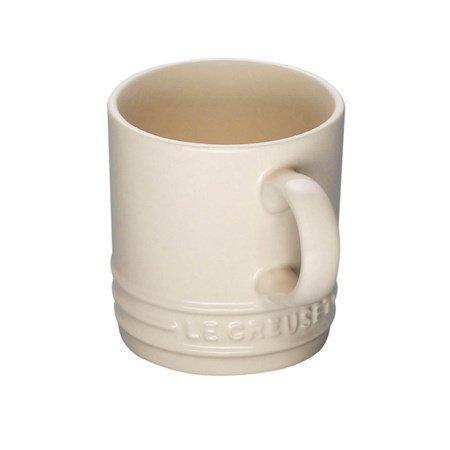 Le Creuset Kahvikuppi Pearl 20 cl
