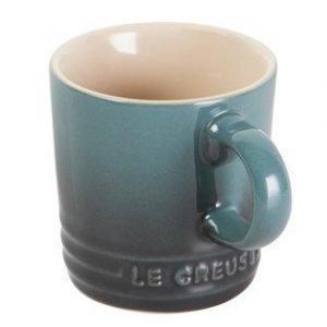 Le Creuset Kahvimuki 0