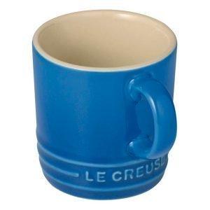 Le Creuset Kahvimuki Marseille 20 Cl