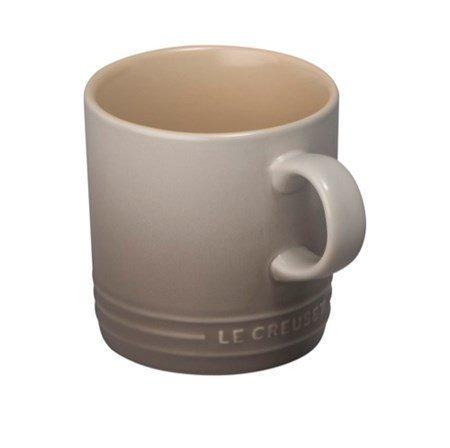 Le Creuset Kahvimuki Nutmeg 20 cl