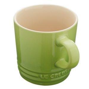 Le Creuset Kahvimuki Palm 20 Cl