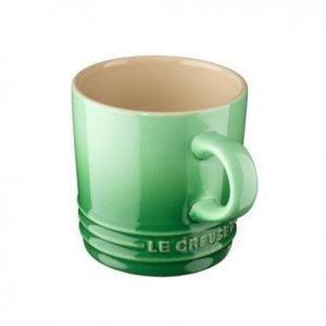 Le Creuset Kahvimuki Rosemary 20 cl